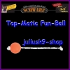 Top-Matic Fun-Ball